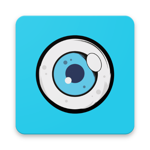 Show And Tell MTG Icon App